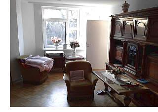 seniorenwohnung r umen umzug ins heim bremen. Black Bedroom Furniture Sets. Home Design Ideas